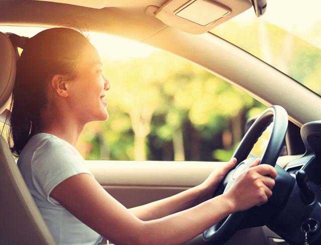 auto huren antwerpen merksem all car rent